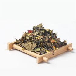 Букет Роз Paimudan белого чая смешанных чай