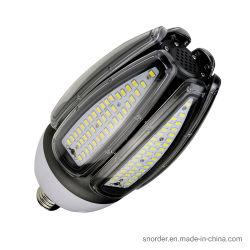 Haute puissance Structure stable E39/E40 80W à LED lampe de feu de maïs