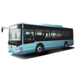 Slk Sunlong6129uschev02 EV ônibus da Cidade