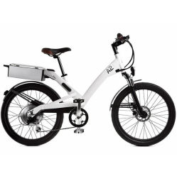 City Road 200W E Bike bicicleta eléctrica E-moto Scooter integrar el bastidor de aluminio Shimano marchas
