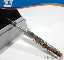 E cigarro, EGO CE4 Cigarro Eletrônico