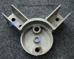 알루미늄 합금은 기계로 가공하는 주물 부속을 정지한다