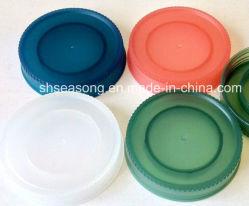 병 마개/플라스틱 모자/병 덮개 (SS4301)