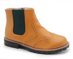 Les enfants Garçons Filles Chaussures occasionnel Martin bottes chaudes