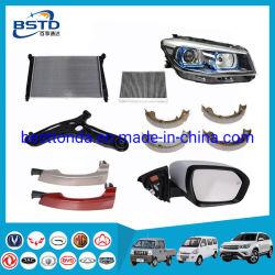 Auto Ersatzteile für Changan / N300 / mg / Dfsk / JAC / BYD / Chery / Great Wall / Zotye