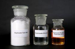 農薬 Weed Killer Glyphosate IPA sale/mium salt 360g/l SL 48% SL
