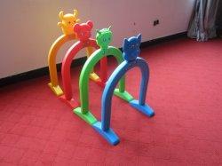 Precioso patio interior baratos Taladro Juegos y juguetes para niños