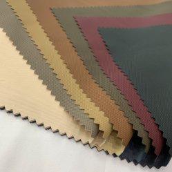 طبقات من البوليستر المقاوم للرياح والجذع ومقاوم للرياح ثلاث طبقات من القماش الوظيفي المصنوع من جلد ناعم المتميّز بفتحات خارجية قماش السترة