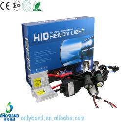 Hot Sale Kits HID 12V 35W