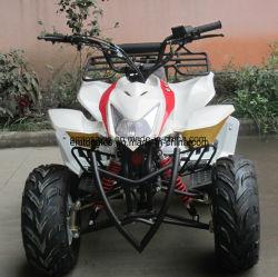 110cc gran ATV (ET-ATV011) El nuevo Auto 110cc con certificado CE ATV