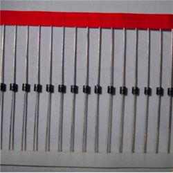 Do41 tape 1n4007 1n4937 1n5408 gelijkrichterdiode 1200V
