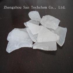 Sulfate d'aluminium Non-Ferric 17 % pour le traitement de l'eau