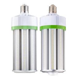 لمبة LED مقاس 50 واط تعمل بمصباح الذرة بقوة 150 واط بقوة 20 واط مصباح الذرة
