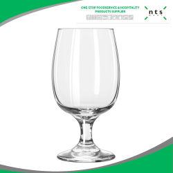 Het Glaswerk van het Kristal van de Industrie van de gastvrijheid, het Duidelijke Glaswerk van de Wijn