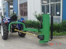 Светло-грани Цеповые косилки модель Farmhand-Agl125, Fh-AG145, Fh-AG165