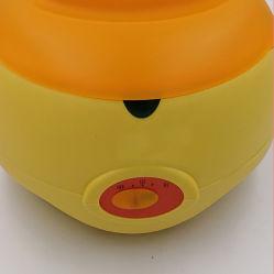 Auto-Control Calentador de cera de parafina y la cera caliente
