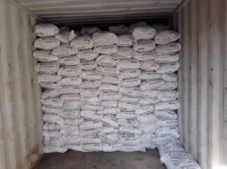가성 소다 플레이크 피울스 99%, 하이드로자이드 나트륨, NaOH China Factory