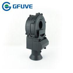 Instrumentos de medición eléctrica y electrónica, Sensor de corriente de Media Tensión Sensorlink