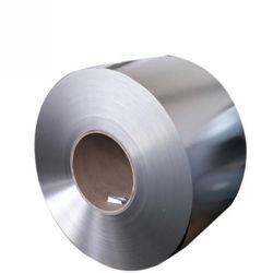 3003 5083 6061 Legierungs-Aluminiumrollenspiegel-Ende-Aluminiumring
