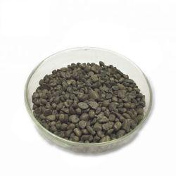 No di CAS: 101-72-4 formula /Rubber IPPD antiossidante (4010NA) naturale della gomma
