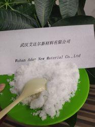 Productos químicos de materias primas farmacéuticas 2-bromo-4-Methylpropiophenone CAS 1451-82-7