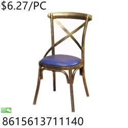زاهية وسادة [سليد ووود] وقت فراغ يعيش غرفة مفاوضة يتعشّى كرسي تثبيت