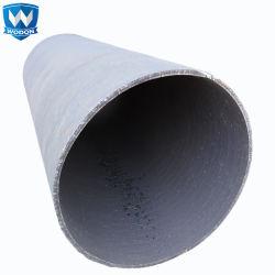 مصنع Wodon عالي القوة كروميوم كربيد التراكب على الحديد والصلب الجنيني مع مقاومة التآكل