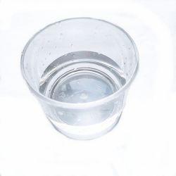 Dichloromethane/van Dcm van de Prijs van de Fabriek van China Methylene Dichloride/Methylene Chloride CAS 75-09-2