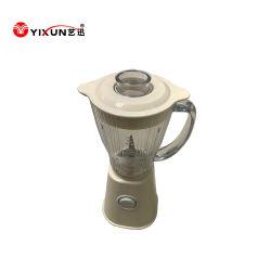 China Dongguan Professional injetoras de plástico máquina de molde do molde de injeção de plástico do produto Juicer Injeção de Plástico