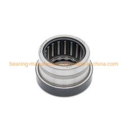 Aço inoxidável Rolete de Agulhas do fabricante de rolamentos