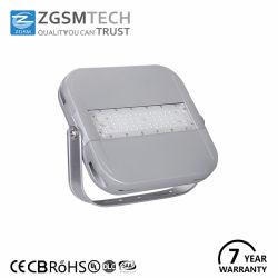 40W 80W 120W 160W 200W 240W LED Projecteur UL cUL Ce CB SAA TUV GS Approuvé