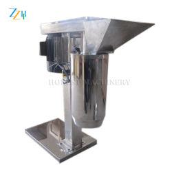 Selettore rotante industriale dell'aglio/selettore rotante di verdure