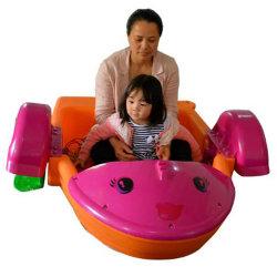 Água populares barato filhos seguros lado Aqua Barcos 120kg de peso de carga máxima