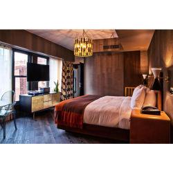 Luxury Top Quality Hotel 5 Estrelas Mobiliário Quarto Suite (S.0011)