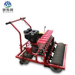 Zaaimachine van de Zaden van de Prijs van de fabriek de Plantaardige