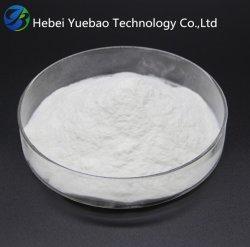 Faible prix /hydroxypropyl méthylcellulose HPMC/Tile colle ciment
