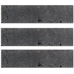 Maßgeschneidertes Ziegelstein-Furnier-Blatt für Außendekoration