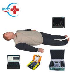 Hc-S001 het volledige Model van de Opleiding van de Vaardigheid van het Lichaam Uitvoerige Medische