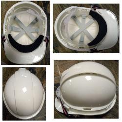نظام الحماية من انغلاق المكابح (ABS) المهني قبعة العمل الشاق