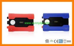 12V/24V 500 Вт ЖК-дисплей с источником бесперебойного питания инвертора солнечной энергии