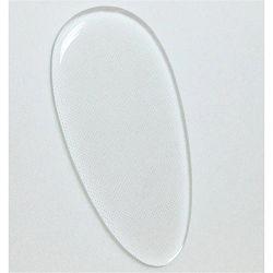 Qualitäts-Fuss-Wäscher-Fuss-Datei-Schwielen-Remover (FF7002)