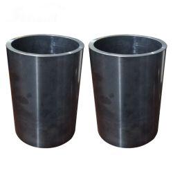 Qualitätsic-reibende Zylinder-Silikon-Karbid-keramische Buchse