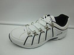 Los deportes masculinos Casual moda Zapatos de carreras de Trail Running calzado