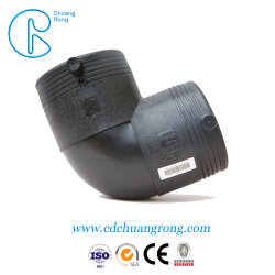 Racor de tubería de agua reductor de tubos de plástico