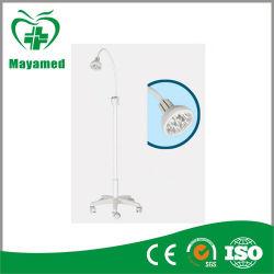 Vertikale LED-Lichtquelle-Ablichtung/hoch Ablichtungs-chirurgisches Licht/Lampe