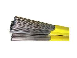 Er316, 316L нержавеющая сталь сварки ММА провод