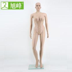 Nueva llegada de la Moda Mujer maniquí para la venta