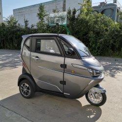 販売のための鉛酸蓄電池L2e 2のシートの電気自動車