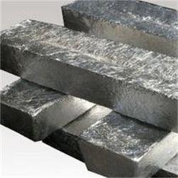 Indium Strip van het lage smeltpunt van hoge zuiverheid uit China
