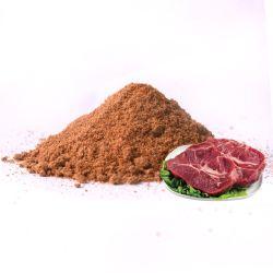 Aroma in polvere pura del manzo del migliore di qualità brodo su ordinazione del condimento con il prezzo competitivo